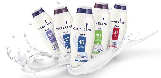 Caroline косметика купить декоративная косметика наборы купить